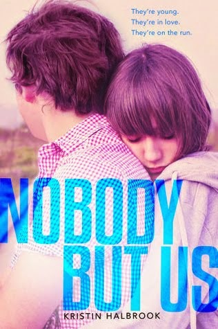 Get NOBODY BUT US with free worldwide shipping from The Book Depository!