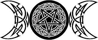 Página Oficial Confesión Religiosa Wicca Tradición Celtíbera
