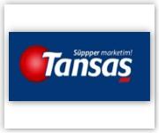 Tansaş-Tansaş-Süper-Marketleri