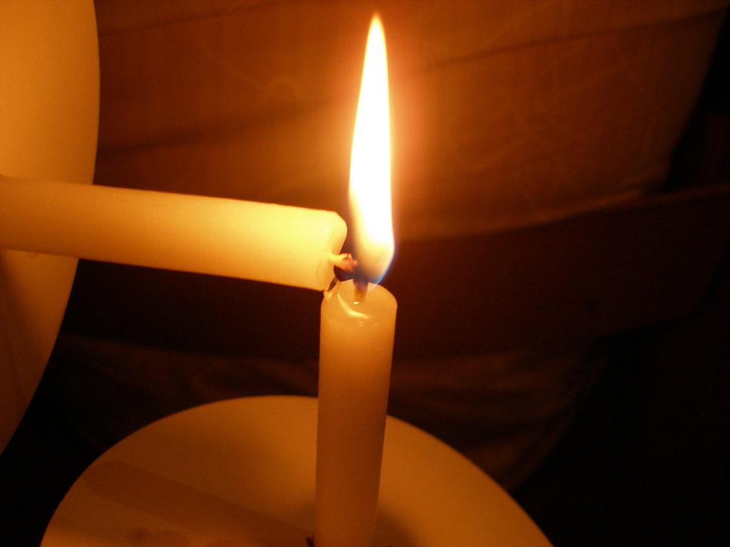Ravenmount Celtic Corner Tumblr 39 Candles 39 For Ryan Week