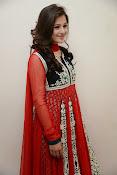 Priyal Gor Glamorous photos-thumbnail-17