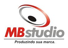 MB Produções