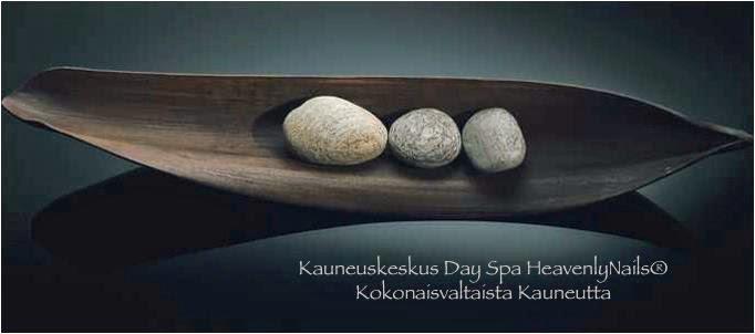 www.heavenlynails.fi