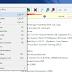 Uncap uTorrent Download Speed