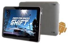 tablet advan vandroid t4 advan vandroid t2ci kelebihan dan