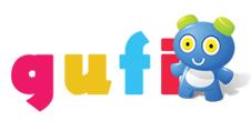 http://www.gufi.pl/