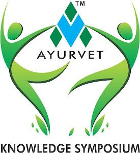 Ayurvet Knowledge Symposium