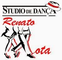 Studio de Dança Renato Mota