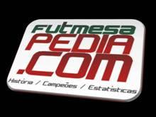 FUTMESAPEDIA.COM