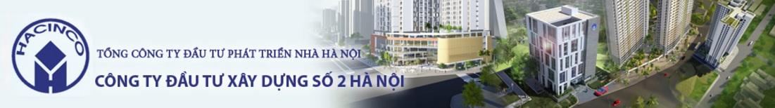 Chung Cư Hà Nội Center Point - Hacinco Complex Lê Văn Lương