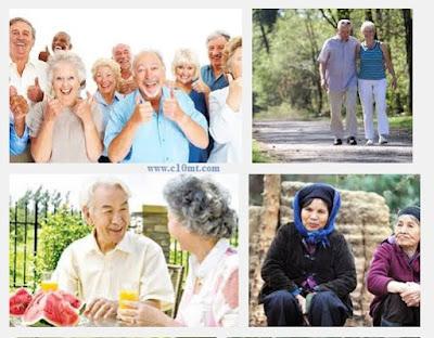 Sữa cho người già cao tuổi ngon bổ rẻ chất lượng quốc tế