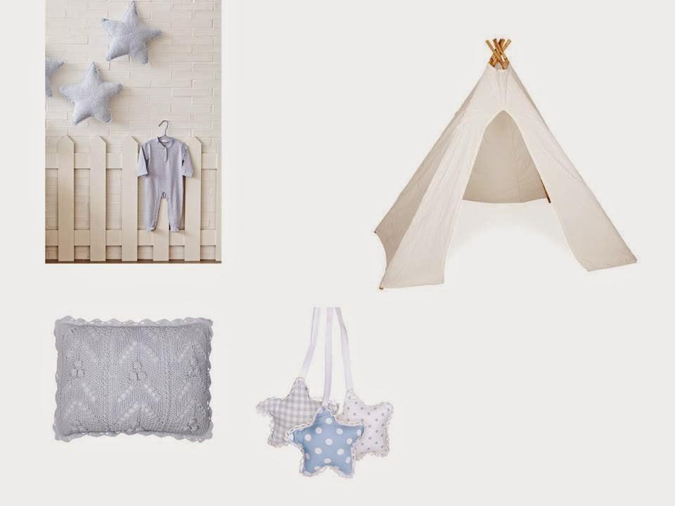 lifestyle me nova cole o zara home baby blue baby rose. Black Bedroom Furniture Sets. Home Design Ideas