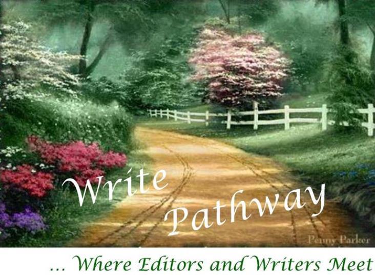 Write Pathway
