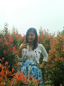 2012 me [♥]