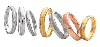 婚指輪 婚約指輪 頑丈 プラチナ ゴールド パラジウム ダイヤモンド FURRERJACOT フラージャコー