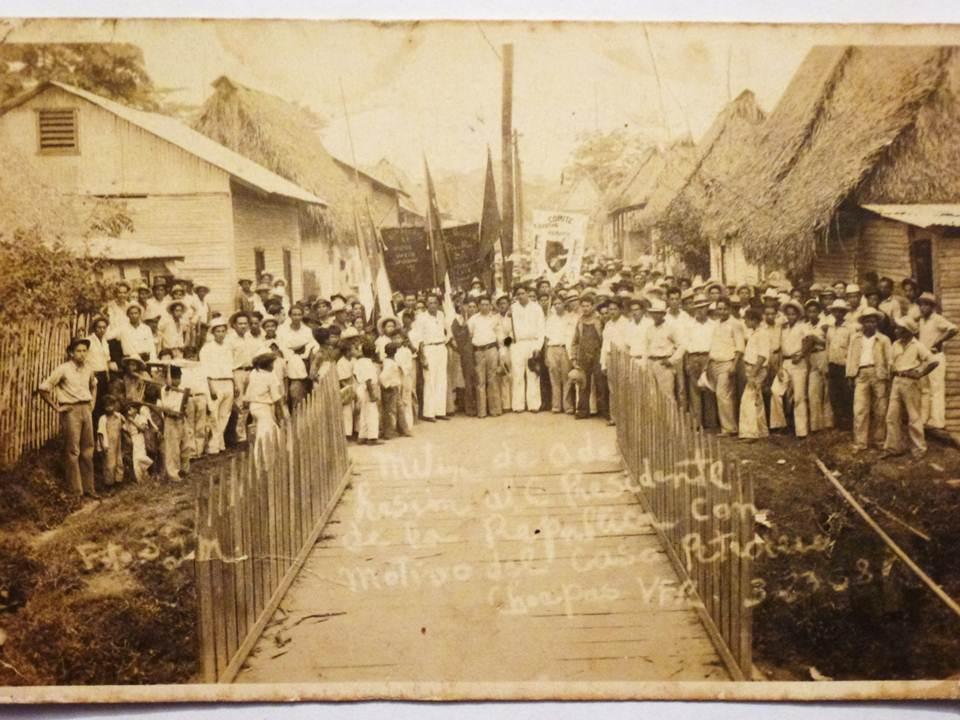 Fotos antiguas de santa eulalia del campo 39
