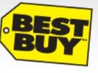 Image Best Buy logo