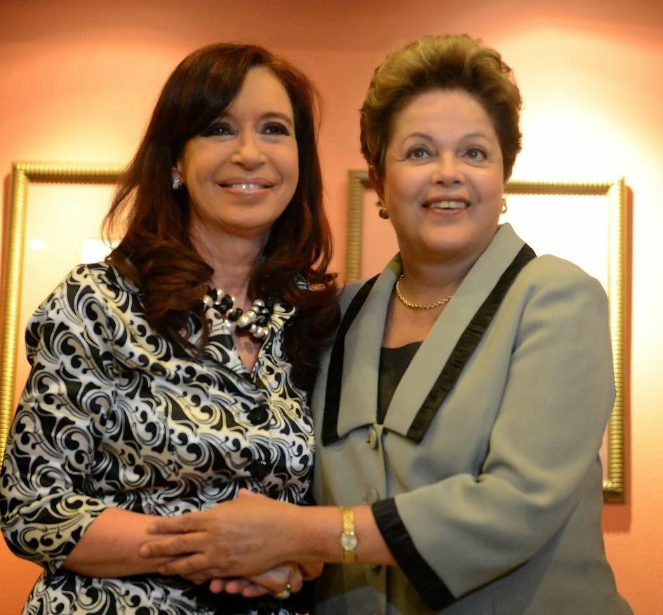 http://1.bp.blogspot.com/-gddwnX5OhZc/UuWs7jPigNI/AAAAAAAAFM4/W4OXnZ8U-3Y/s1600/Cristina_y_Dilma_en_La_Habana.jpg