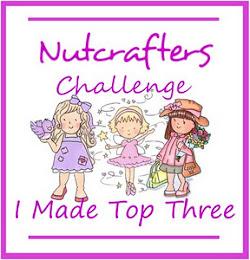 Challenge 9 & 10 Top 3 Winner