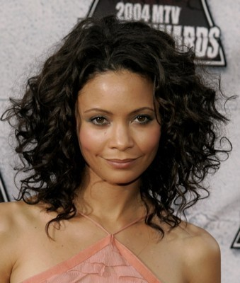 black women haircuts for short hair. short hair styles 2011 for
