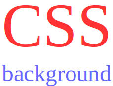 Tutorial CSS Part 3: Mengatur Background