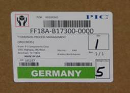 color-shipping-labels