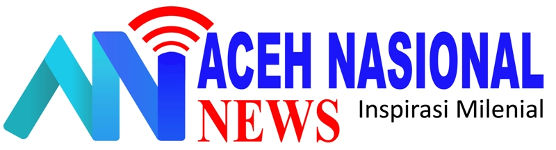 Aceh Nasional News