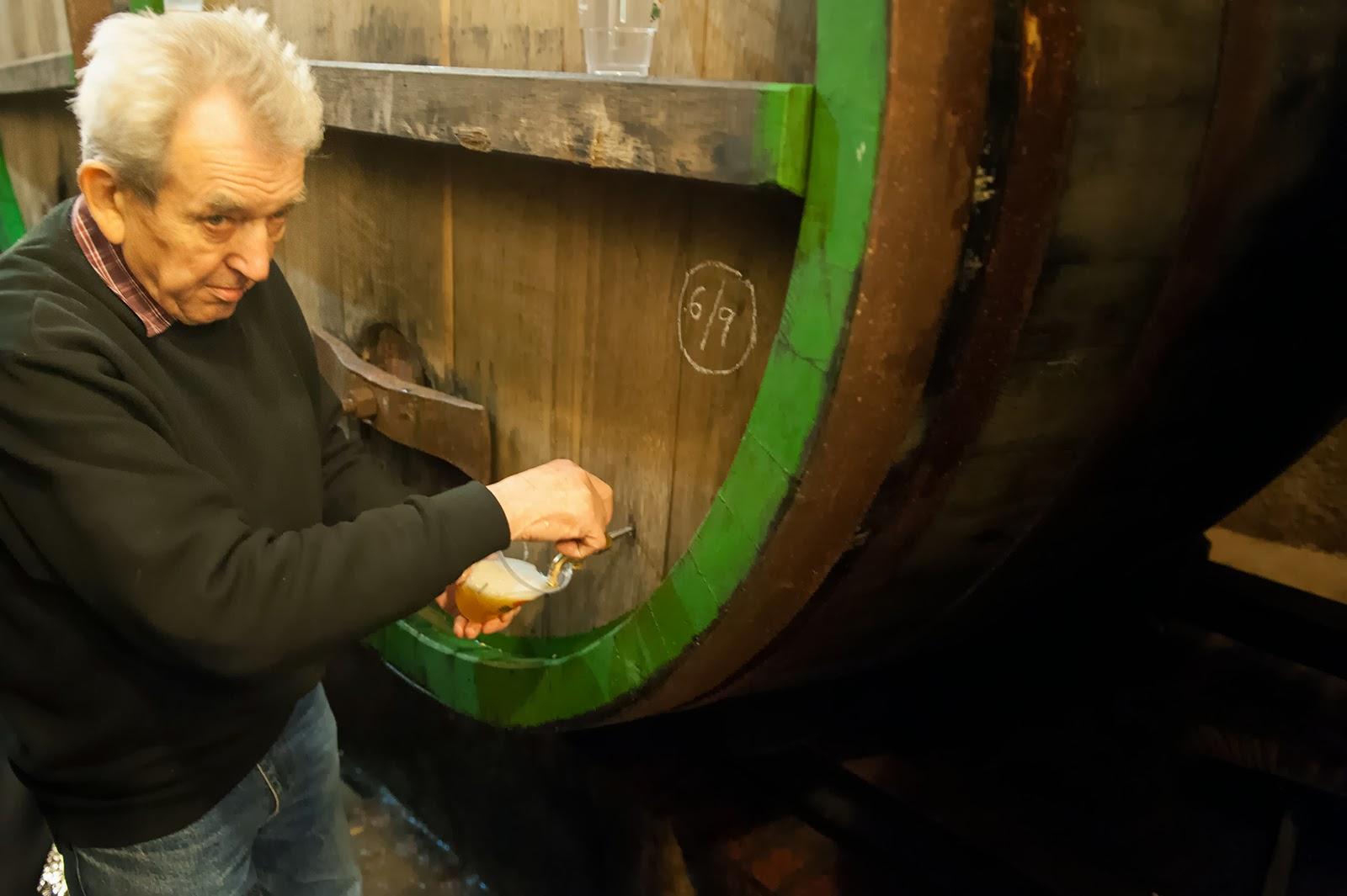 Plzen Czech Republic, Plzen, Pilsen, Czech Republic, Pilsner Urquell, Pilsner Beer, Beer Barrel, Barrel