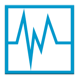 System Monitor 1.4.3 APK