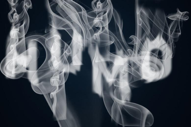 humo–4.jpg