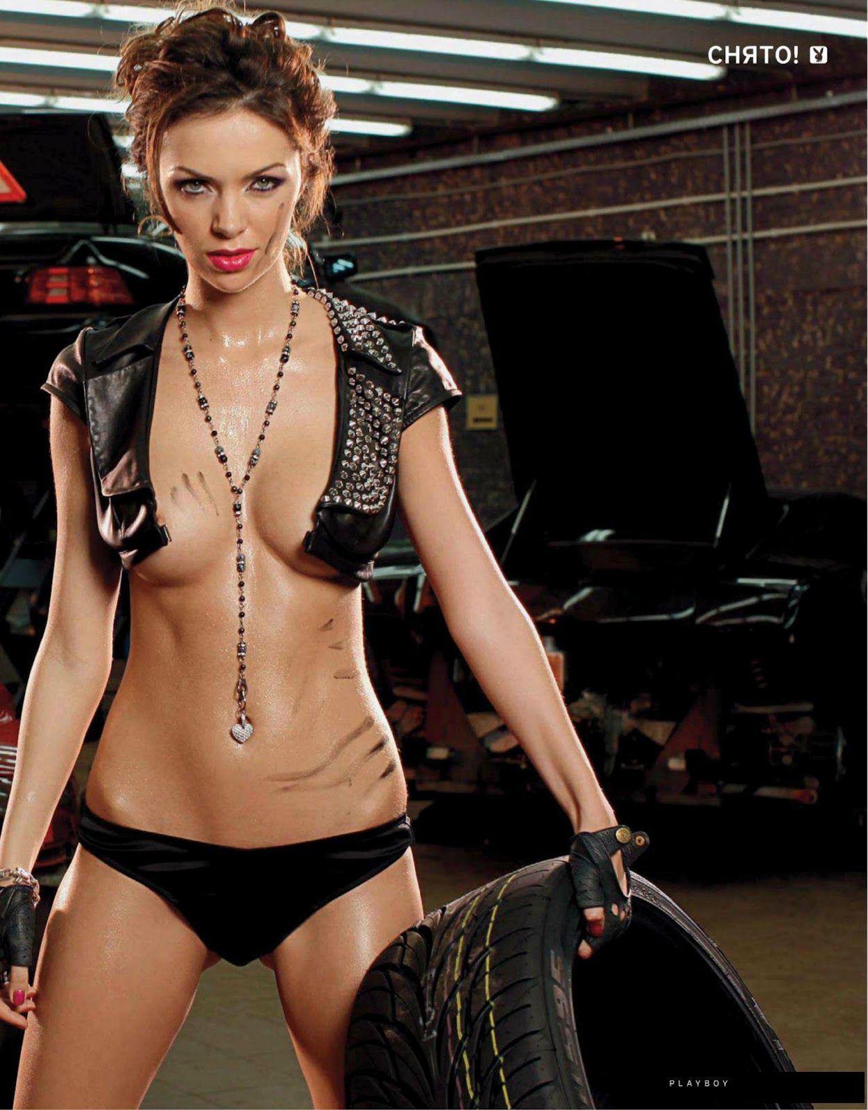 Фото голых актрис певиц россии 1 фотография