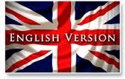 Otras Web en Ingles