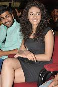 Seerath Kapoor photos-thumbnail-5