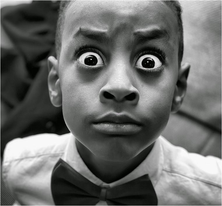 emerging photographers, Best Photo of the Day in Emphoka by Carlos Muñoz, https://flic.kr/p/qsQJKR