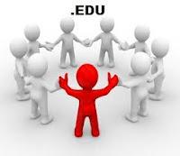 .EDU Backlink | Cara Mendapatkan Backlink EDU Dofollow Gratis