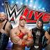 Desde la Tercera Cuerda   WWE: Los repetitivos eventos de 'WWE Live' en México