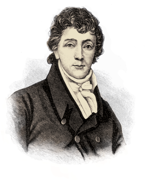 Francis Scott Key, Federalist