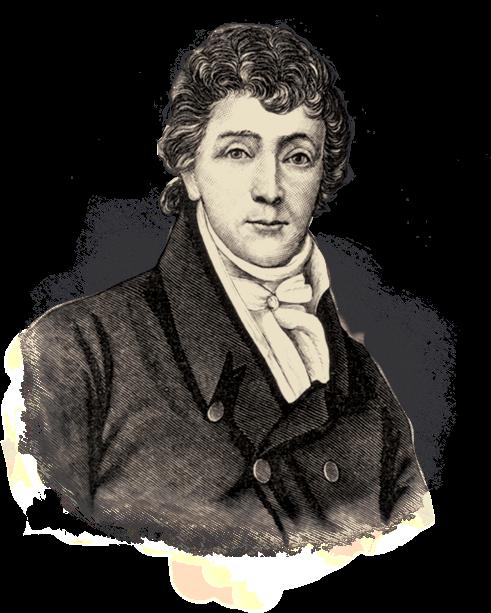 Francis Scott Key, Federalist