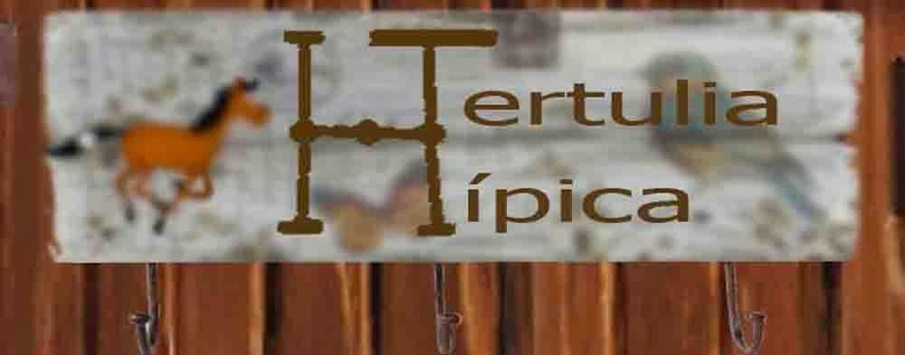 http://www.tertuliahipica.com/noticias/
