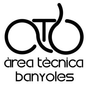 Àrea Tècnica Banyoles