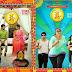 Size Zero: Movie Budget, Profit & Hit or Flop on Box Office Collection: Anushka Shetty