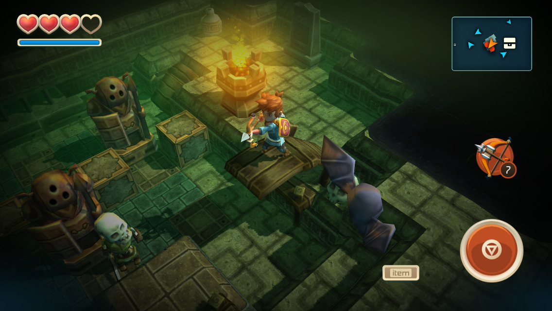 Oceanhorn-and-it-is-hard-to-hold-a-candl