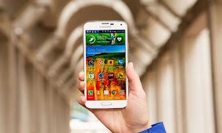 Samsung Galaxy, Samsung Galaxy S5, Samsung Galaxy S5 Top 10 hidden features