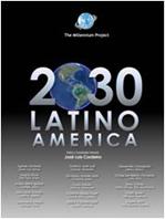 Escenarios de Latinoamérica 2030