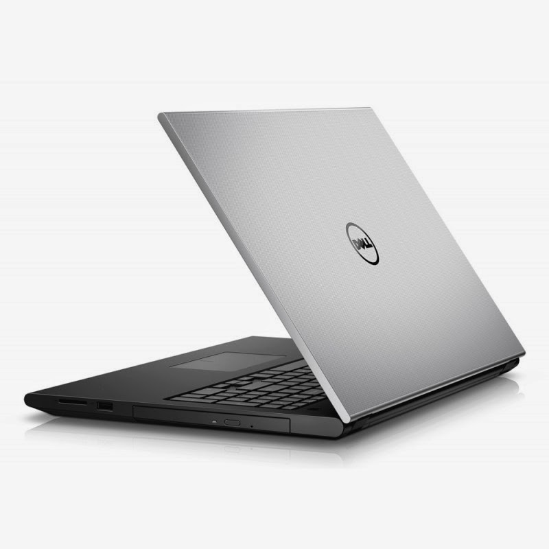 Dell Inspiron 15-3543 Laptop (i5/8GB/1TB/2GB Graphic) Price, Specification & Unboxing