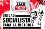 YOUTUBE CANAL SOCIALISMO DE MORÓN EN  YOUTUBE