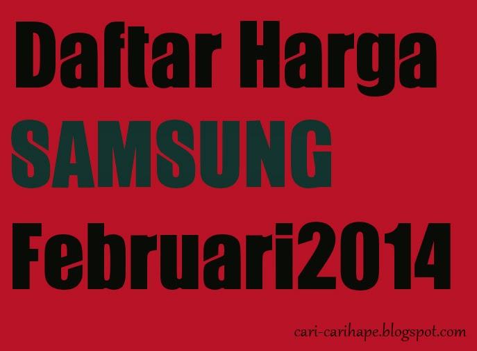 Daftar Harga Hp Handphone Hp Maret 2014 Baru Bekas Second/page/259