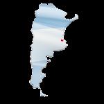 ARGENTINA - MAPAS