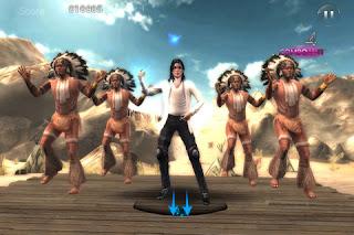 Michael Jackson The Experience v1.0.1