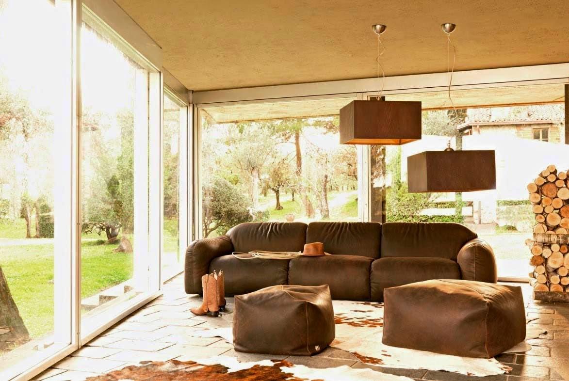 Home Decor Catalog